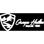Logo_Site3-1