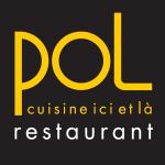 POL-logo-150x150