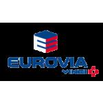 220px-Eurovia2008