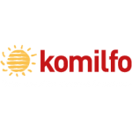 logokomilfo