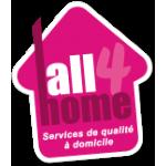 logo-all4home